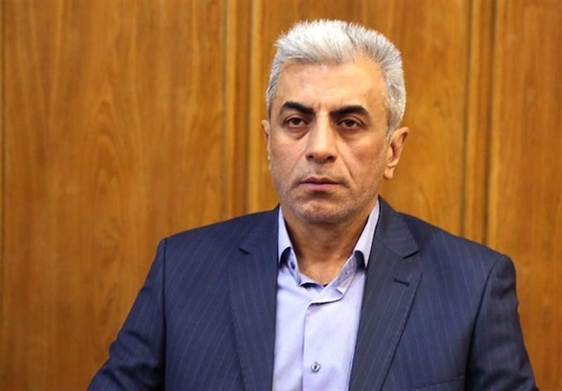 خبر جدید برای متقاضیان طرح ملی مسکن استان تهران