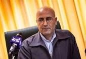 تکرار|کارنامه مردود دولت در حوزه کاغذ/ پسرفت در تولید کاغذ تحریر باورکردنی نیست
