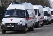 اورژانس هرمزگان در انتظار 100 آمبولانس جدید/ آیا مشکلات اورژانس کاهش مییابد؟