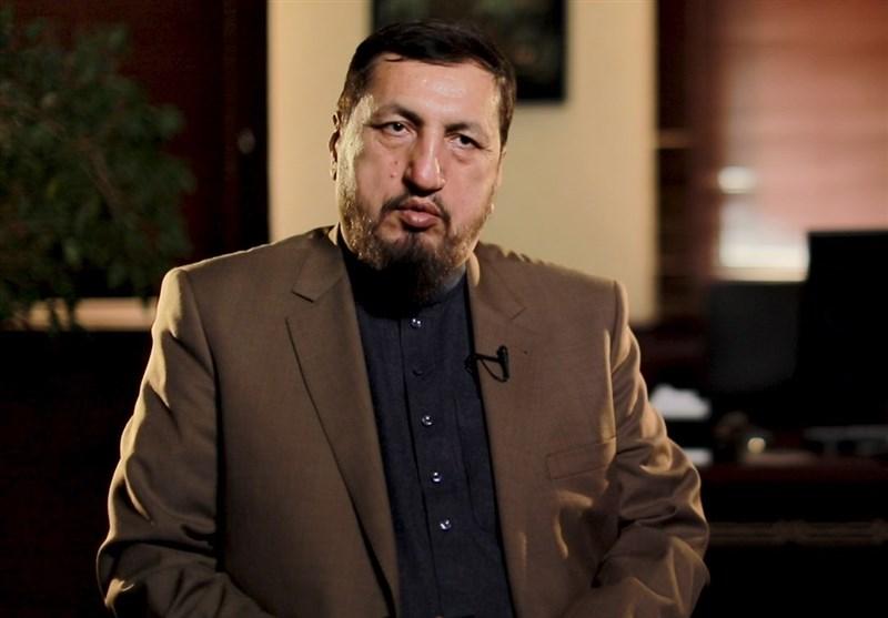 اگر حاج قاسم نبود نه احمدشاه مسعود موفق میشد و نه دیگران/ سردار قاآنی در سختترین شرایط در افغانستان حضور داشت