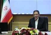 Non-Oil Exports Iran's Top Economic Priority: VP