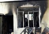 تهران| جزئیاتی از مرگ تلخ 4 جوان در حادثه آتشسوزی