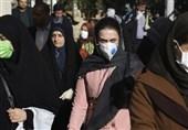 عدم رعایت فاصلهگذاری اجتماعی در اردستان نگرانکننده است