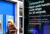 UK COVID-19 Daily Death Count Could Be Scrapped: Media