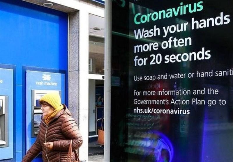 انگلیس قرارداد خرید 10 میلیون کیت آزمایش کرونا را امضا کرد