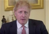 UK PM Johnson to Impose Further COVID-19 Restrictions But Anger Rising