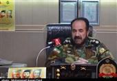 چرا عملیات بیتالمقدس نتیجه جنگ را به نفع ایران تمام کرد؟ + فیلم