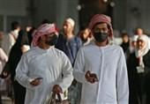 کرونا| ثبت بیش از 2440 مورد جدید ابتلا در عربستان/ افزایش آمار مبتلایان به بیش از 70 هزار نفر