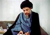 گزارش تاریخ|چرا شهادت آیتالله صدر موجب واکنش شدید امام خمینی و مردم شد؟