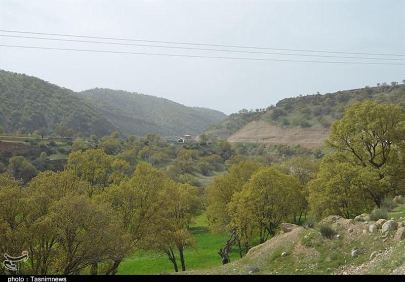 پدیده شوم زمینخواری و دستاندازی به عرصههای ملی در کردستان وجود دارد