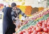 آمارهای غلط برنامهریزی برای تنظیم بازار خوزستان را با مشکل مواجه کرده است