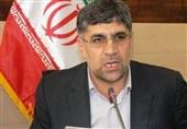همکاری 25 ساله تهران-پکن استراتژیک و راهبردی است/دولت درباره ابهامات شفاف سازی کند