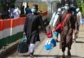 ادامه بازجوییهای پلیس هند از مسئولین جماعت تبلیغی/ انگشت اتهام انتشار کرونا همچنان به سوی مسلمانان