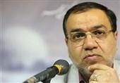 فضائلی: دولتمردان باید متوجه تصمیمات خود باشند تا دولت اسلامی محقق شود