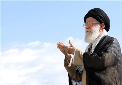 """خبری که پیامبر درباره سرنوشت """"عهد غدیر"""" داده بود"""