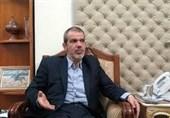 """سفیر ایران السابق فی بغداد لـ """"تسنیم"""": لیس أمام امریکا خیار سوى مغادرة العراق"""