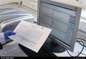 فراهم شدن امکان تشخیص بیماران کرونایی با شماره ملی/ لزوم افزایش مراکز سرپایی کرونا