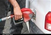 پمپ بنزین هایی که بسته اند تا دقایقی دیگر باز می شوند/اعزام کارشناسان شرکت پخش به جایگاههای مشکلدار