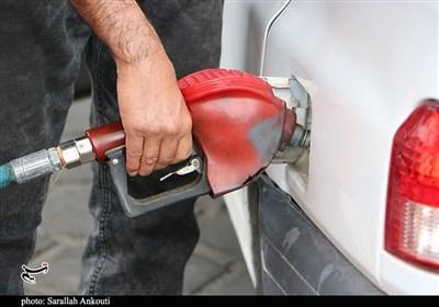 80 درصد جایگاههای سوخت استان کرمان به چرخه عرضه بازگشت