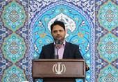 یادداشت  جهش تولید در ایران قوی