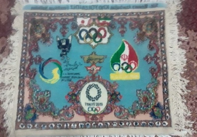 کمیته ملی المپیک ایران , المپیک ,