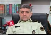 فرمانده انتظامی استان گیلان: اجازه جولان به قاچاقچیان مواد مخدر را نمیدهیم