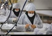قیمت انواع محلول ضد عفونی کننده، ماسک و دستکش را در سامانه 124 مشاهده کنید