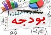 بخش عمده بودجه هزینهای استان قزوین مربوط به دستمزد کارمندان است