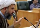 101نفر از ثبتنامیهای انتخابات شوراهای زنجان رد صلاحیت شدند
