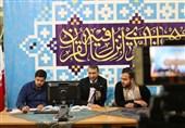 بازهم ترویج حفظ قرآن بدون توجه به فرهنگ جامعه و تجربیات گذشته