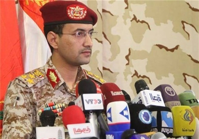 Yemen Army Inflicts Major Losses on Militants in Ma'rib: Spokesman