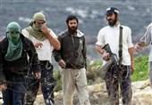 حمله صهیونیستها به جوان فلسطینی در قدس اشغالی