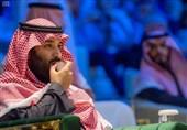 انتقام از قاتلان داعش به سبک شاهزاده ماجراجو؛ بازخوانی سخنان المهندس درباره عربستان