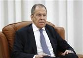 """رایزنی وزرای خارجه چهار کشور """"گروه نرماندی"""" درباره مناقشه دونباس"""