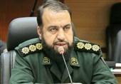 8000 نیروی بسیج در سمنان برای اجرای طرح شهید سلیمانی سازماندهی شدند