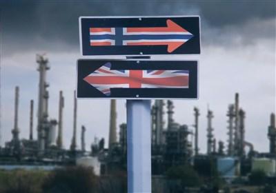 بزنگاه تجارت -8 | چطور ثروت نفتی بریتانیاییها از دست رفت / هشدار برای ایران
