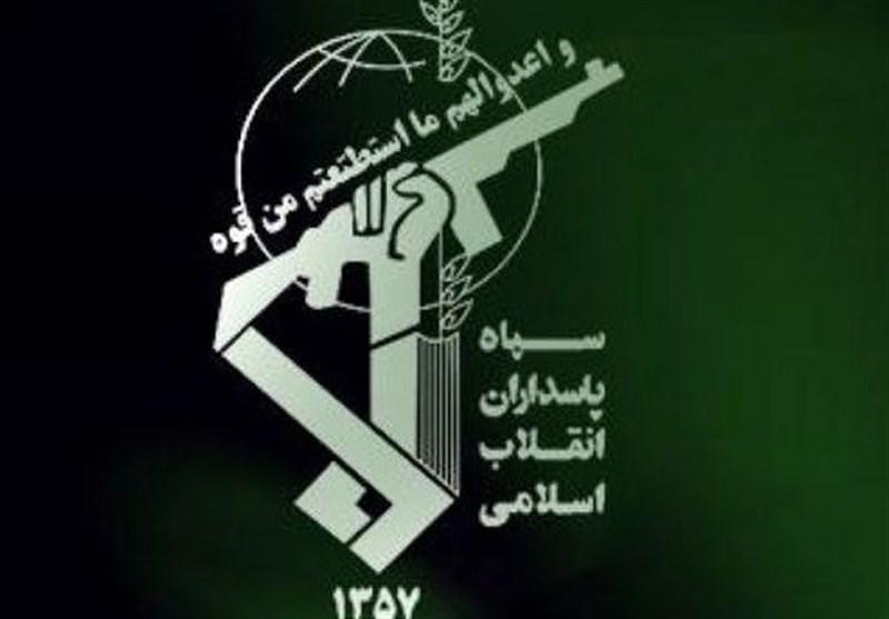 جزئیات جدید از انهدام تیم تروریستی منافقین در شیراز / این تیم قصد عملیات خرابکارانه در سالگرد ارتحال امام را داشت
