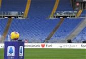 پزشک فدراسیون فوتبال ایتالیا: پروتکل پزشکی سری A نهایی نشده و احتمال ابتلای بازیکنان به کرونا زیاد است