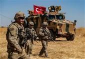 کارشناس روس: حضور نظامی ترکیه، تهدیدی برای حاکمیت سوریه است