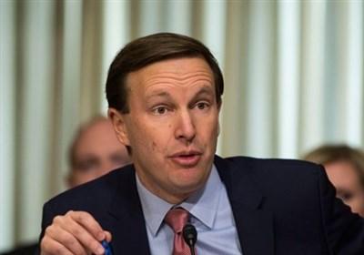 سناتور آمریکایی: اگر کرونا در ایران مهار نشود در اینجا هم نمیشود