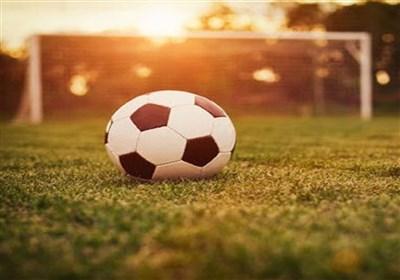 ۱۰ رسوایی جهان فوتبال که همه را شوکه کرد