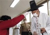 ابتلای بالای 30 مورد به ویروس کرونا در کره جنوبی برای سومین روز