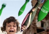 یمن|دولت صنعا: غرب صادرات تسلیحات به ائتلاف سعودی را به بهانه شرایط اقتصادی ازسرگرفته است