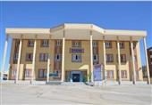 16 مدرسه در حال ساخت شهر کرمان امسال به بهرهبرداری میرسد