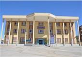 400 کلاس درس خیرساز تا اول مهر تحویل آموزش و پرورش استان کرمان میشود