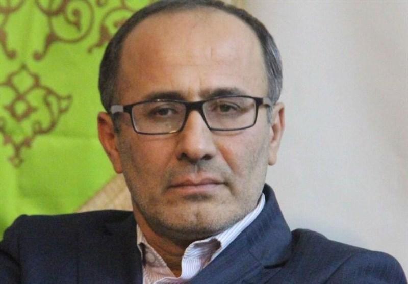 دولت از واردات انحصاری نهاده های دامی جلوگیریکند