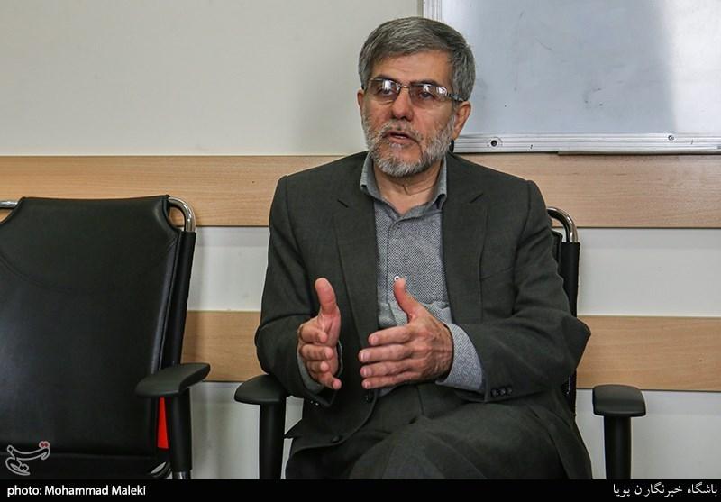 مجلس شورای اسلامی ایران , محمدباقر قالیباف , سیدمصطفی میرسلیم ,
