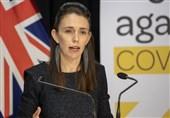 New Zealand-Australia Travel Bubble to Start on April 19
