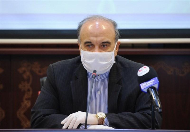 نامه سلطانیفر به وزیر اطلاعات برای مقابله با واسطهها و دلالان غیررسمی