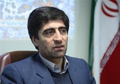 قرارداد با چین متناسب با منافع ملی است/قرارداد تهران-پکن به مجلس می آید